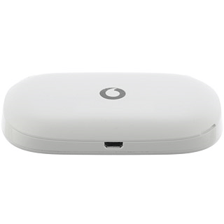 Vodafone Mobile WiFi R206/Mac OS X