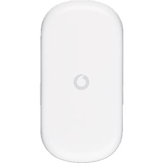 Vodafone Mobile WiFi R205/Windows