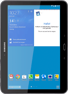 Samsung Galaxy Tab 4 101 Bellen Vodafone Nl