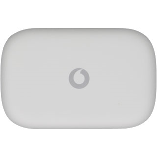 Vodafone Mobile WiFi R207/Windows 8