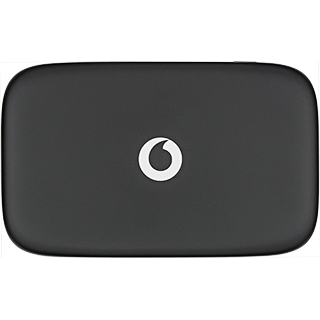 Vodafone Mobile WiFi R226/Mavericks