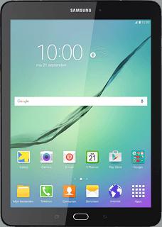 Samsung Galaxy Tab S2 97 Bellen Vodafone Nl
