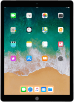Apple iPad Pro 9.7