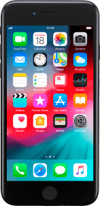 how to delete all mail on iphone 5c