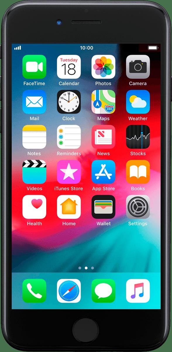 iphone 4 hotspot vodafone gratis