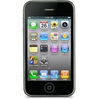 choosing a network for my mobile phone apple iphone 3gs optus rh devicehelp optus com au iphone s manual pdf iphone 4s manual apple