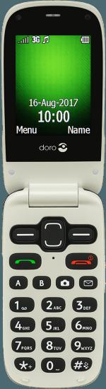 Doro PhoneEasy 623