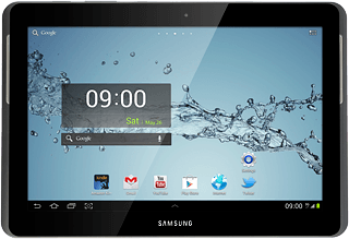 samsung galaxy tab 2 10 1 use device as wi fi hotspot vodafone