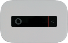 Vodafone R208