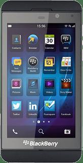 Blackberry link 1. 2. 3. 56 download for windows / filehorse. Com.