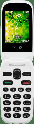 Doro PhoneEasy 632