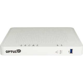 optus nbn how to change ip address on win 10