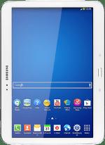 Samsung Galaxy Tab3 10.1