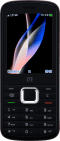 ZTE F286