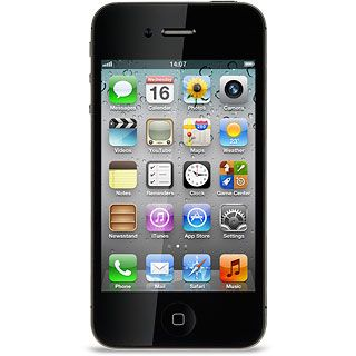 Dating apps for iphone 4s