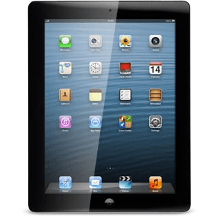 i can t send and receive email apple ipad 2 optus rh devicehelp optus com au iPad 2 Layout Apple iPad Guide Book