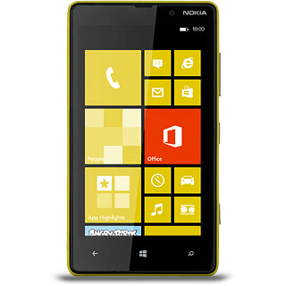 Installing youtube on my mobile phone nokia lumia 820 optus ccuart Image collections