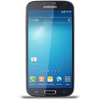 choosing a network for my mobile phone samsung galaxy s4 optus rh devicehelp optus com au Samsung S4 Zoom Samsung S4 Menu Key