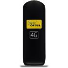 Optus E3276 V2 USB Modem/Lion