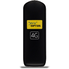 Optus E3276 V2 USB Modem/Snow Leopard
