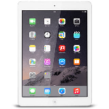 iPad Air (iOS8)