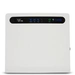 Optus B593 V2 4G Router/Windows 7