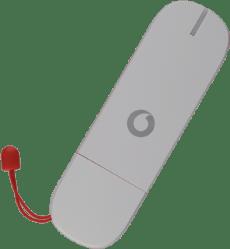 Huawei K3772