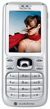 application pour nokia 6234