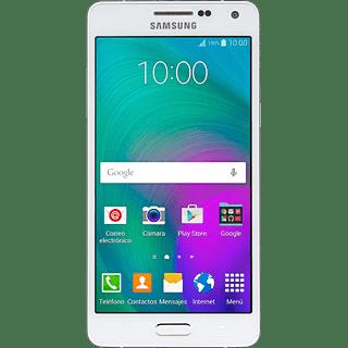 Samsung Galaxy A5 Ajusta La Fecha Y La Hora Ayuda Vodafone