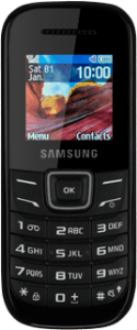 Vodafone Payg Top Up >> Samsung device guides & manuals | Vodafone UK