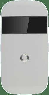 Vodafone R203-Z / Snow Leopard
