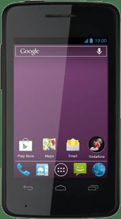 Vodafone 875