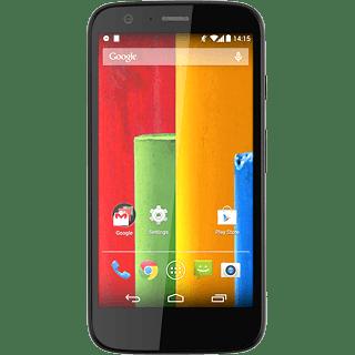 Vodafone Payg Top Up >> Motorola Moto G - Turn mobile data on or off | Vodafone UK