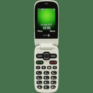 Doro PhoneEasy 623 - Optus