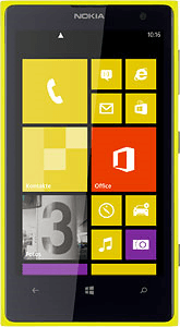 Nokia Lumia 1020 - Install and use apps from Windows Phone