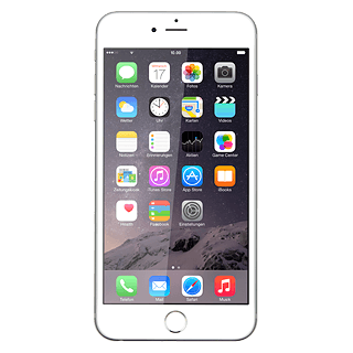 Iphone 6s Sim Karte Wechseln.Apple Iphone 6 Plus ändern Sie Ihre Pin Swisscom