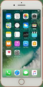 come disattivare gps su iphone 7 Plus