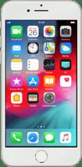 Apple iPhone 6 (iOS12)