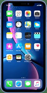 come disattivare gps iphone 6