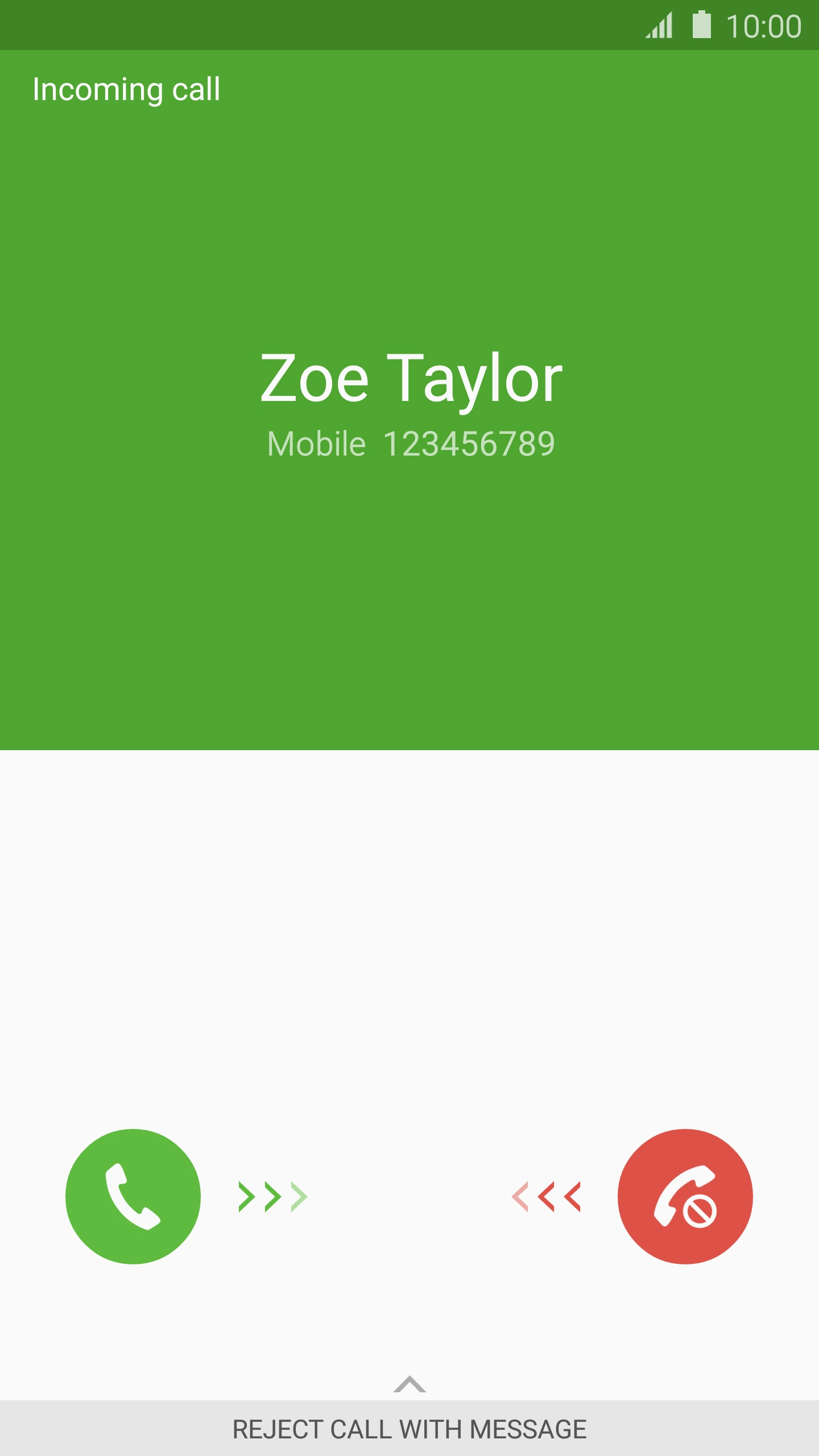how to turn off call waiting optus