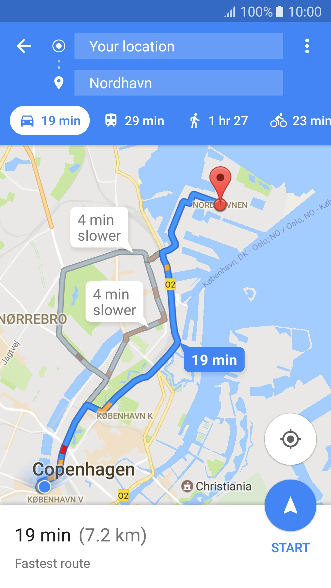 Use Google Maps Samsung Galaxy A Optus - Will my us android use google maps in copenhagen