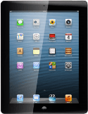 Apple iPad 2 WiFi + Cellular
