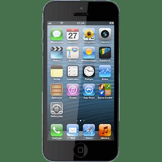 desbloquear iphone 5 vodafone portugal