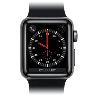 Page Plus Sim Card >> Apple Watch Series 3 - Set up mobile data on your Apple Watch | Vodafone UK