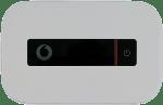 Vodafone R208 / Windows 7