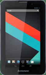 Vodafone Smart Tab 3 7