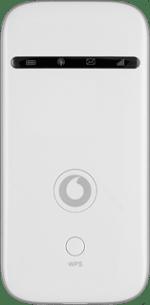 Vodafone R209-Z/Mavericks