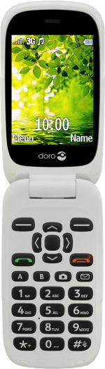 Doro 6520
