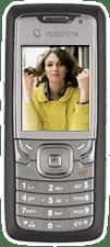 Vodafone 715