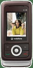 Vodafone 228
